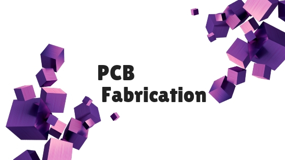 Enable good quality PCB fabrication possible