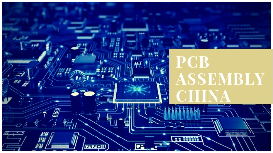 Outsourcing PCB assembly