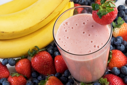 Reaping the Health Benefits of Consuming the Best Organic Protein Shake