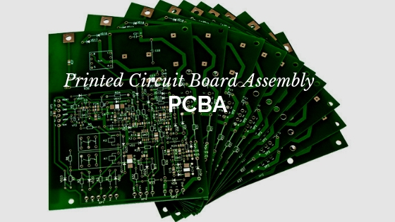 The essentials of PCB manufacturing